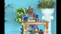 Women with a mission by  Rev Gbile and Sade Akanni 4
