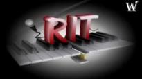 Thalles Roberto  Rit Acstico  Completo