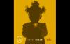 Kierra Sheard- Oh Jesus.flv