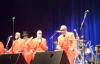 Blind Boys Of Alabama Drive Dec 4 2015 Chicago nunupics.com.flv