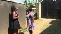 Justice Officer Kansiime Anne - African Comedy.mp4