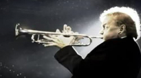Phil Driscoll Amazing Grace phenomenal trumpet