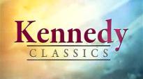 Kennedy Classics  Gods Anvil