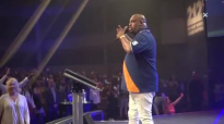 Pastor John Gray _ Preparation For Promotion.mp4