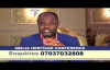 Dr. Abel Damina_ Grace Based Marriages & Relationships - Part 12.mp4
