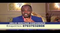Dr. Abel Damina_ Grace Based Marriages & Relationships - Part 12.mp4