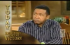 Dr. Leroy Thompson  KCM  The Glory Of God  Part 5 of 10