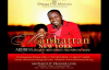 Apostle Johnson Suleman Because Of The Anointing 1of2  Maryland-USA Inv.compressed.mp4