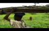 Congo - Lor Mbongo & Charles Mombaya Do Unzibudila (Gospel).flv