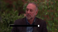 Bobby Schuller Interviews Brian Houston Hour of Power with Bobby Schuller.mp4
