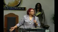 Bishop Iona Locke_ Moving into Destiny Women's Conference (9).flv