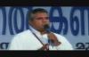Be Victorious - Pr. Raju Methra