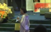 FUNKE ADEJUMO VOL 6 DAY4 PRAYERFEST2013