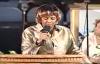 Bishop Millicent Hunter - Desperate Housewife (the end).flv