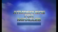 Atmosphere for Miracles with Pastor Chris Oyakhilome  (38)