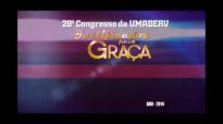 SAMUEL MARIANO UMADERV 2014 MUSICAS INDITAS