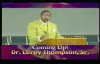Dr. Leroy Thompson  Facts About The Healing Anointing  Parts 12