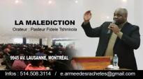 PASTEUR FIDELE TSHINKOLA (5).flv