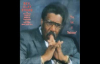 Rev. Clay Evans - Worship The Lord.flv