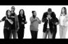 Charles Jenkins AWESOME REMIX ft. Jessica Reedy, Isaac Carree, Da' T.R.U.T.H. & @CantonJones.flv