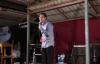 Rev.David Lah in Kyauttan, Myanmar. healing Miracle by Holy Spirit. (Jan 2-5, 2013).flv