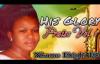 Nkume Ebighi Ebi - His Glory Praise - Nigerian Gospel Music.mp4