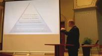 Prinzipien von Veränderung Teil 1 - Häufigkeit und Wiederholung _ Marlon Heins.flv
