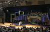 Miss the Mess (Sermon #1) - Pastor Rod Parsley.mp4