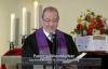 Christ Hasser wird Christ - Spitzer.flv