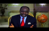 Dr. Abel Damina_ The New Testament Walk of Faith - Part 3.mp4