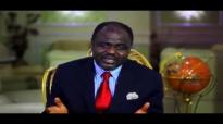 Dr. Abel Damina_ The New Testament Walk of Faith - Part 3.mp4