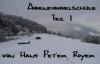 Die 4 Feinde des Herzens - Teil 1_6 (Hans Peter Royer).flv
