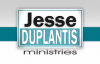 Word of the Week with Jesse, Week 62.mp4