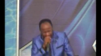 Scarcity is not an accident by Apostle Johnson Suleman 2