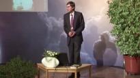 Olaf Schröer - Quo Vadis Vatikan (4_2013) - Entwicklungen im Vatikan.flv