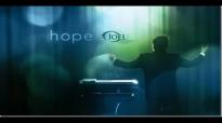 Speaking FAVOR Into YOUR FUTURE JOEL OSTEEN (Audio Sermons)