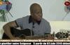 Adoration du Mohammed Sanogo Live du [29_05_2018].mp4