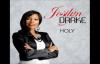 Josilyn Drake - Holy (Lyric Video).flv