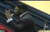 Pastor Matthew Ashimolowo __ Managers Vs Leaders 2.mp4