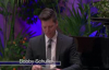 Jim Rosene and Chris Marshall Interview - HOP2368.3gp
