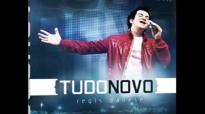 Regis Danese  Bendito Serei  Lanamento 2011  MK MUSIC