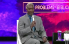 Bishop Dale Bronner & Apostle Bryan Meadows _ Real Problems with Biblical Soluti.mp4