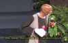 Dr Sebi visits Nassau, Bahamas BFM health seminar vol 4.( QUESTION AND ANSWER ).mp4