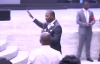 Pastor Alph Lukau - Why Thomas Doubted (Part 1).mp4