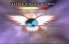 PAIGAM TV Hindi Christian Message Paramjit Singh in Dehradun November 3, 2012  Part 2