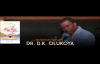DR. DK OLUKOYA - WHEN THE STRONGMAN IS AT LARGE.mp4