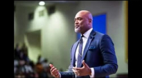 Pastor Paul Adefarasin - Through Christ - Latest 2017 House On The Rock Conferen (1).mp4