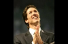 Speak Faith into your Future by Pastor Joel  Osteen