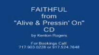 Faithful by Kenton Rogers.flv