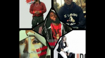 Erica Campbell feat Erica Cumbo, Puntin, & NineUp - I Luh God (SoCo Refix).flv